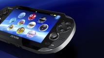 Japonské prodeje PS Vita Sony neznepokojují