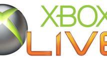Xbox Live pod útokem kvůli špatnému zabezpečení