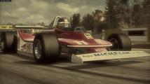 Test Drive: Ferrari přijede i s historickým módem