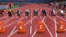 V létě přijde olympiáda i v herním světě