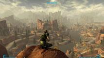 Fallout New Vegas: Honest Hearts