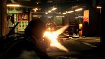 Resident Evil hry musí být akčnější, tvrdí producent
