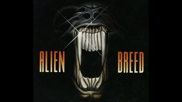 Alien Breed a Superfrog, aneb Team 17 na GoGu