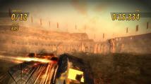 FlatOut 3: Chaos & Destruction