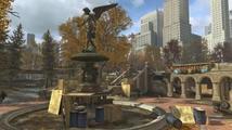 Přichází první dávka DLC pro Modern Warfare 3