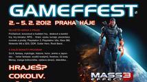 Další herní festival, doražte v únoru na PragoFFest