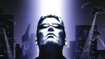 GoG má hry od Eidosu, čerstvě nabízí první Deus Ex a Hitman