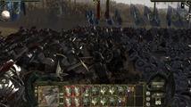 Vyzkoušejte demo RPG strategie King Arthur II
