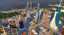 První screeny z datadisku Tropico 4: Modern Times