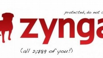 Zynga se ohrazuje proti obvinění z kopírování... tak trochu