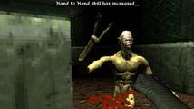 Obrázek ke hře: An Elder Scrolls Legend: Battlespire