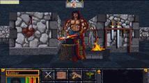 Obrázek ke hře: The Elder Scrolls: Arena