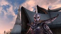 Morrowind: Tribunal - recenze