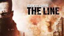 Meziroční zisky Take-Two šly dolů, Spec Ops posunuto