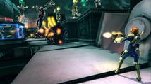 Sanctum 2 vyjde příští rok na PC i konzole
