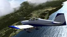 Zahrajte si bezplatně: Aion a Microsoft Flight
