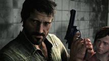 The Last of Us - opravdová kuráž se ukáže až po katastrofě