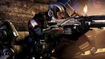Mass Effect bude mít spin-off na iOS