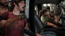 Filmu podle The Last of Us se ujme Sam Raimi
