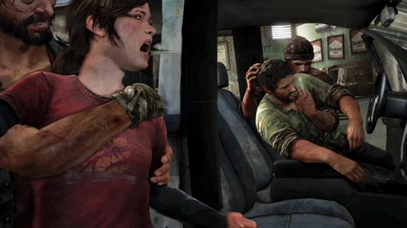 Filmu podle The Last of Us se ujme Sam Raimi