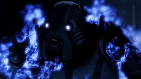 PC verze Mass Effect 3 se češtiny přeci jenom dočká