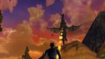Obrázek ke hře: Ultima IX: Ascension