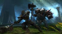 Na patch pro PC verzi Kingdoms of Amalur zapomeňte