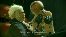 Final Fantasy XIII-2 vyjde v EU v lednu 2012