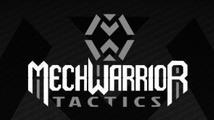 Oznámení MechWarrior Tactics, pojede ne free-to-play vlně