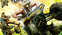 Techland představuje závody Mad Riders