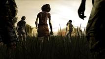 Jak se budete rozhodovat ve Walking Dead?