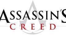 Assassin's Creed III vyjde 30. října