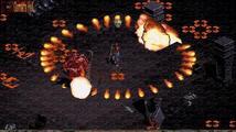 Diablo: Hellfire