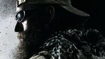 """""""Akční hry vám mohou zlepšit zrak"""", říká kanadská studie"""