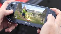 PlayStation Vita je dobře navržená mašina na hraní a stačí to