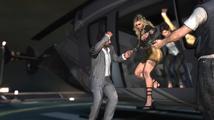 Co si autoři Maxe Payne 3 odvezli ze Sao Paula