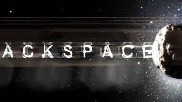 BlackSpace hodlá spojit strategii s vesmírným létáním