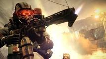 Multiplayer z Killzone 3 bude k dispozici (s omezením) zdarma