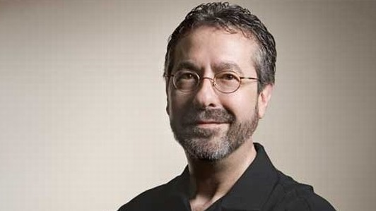 """""""Hry potřebují mít své kronikáře"""", dí Warren Spector"""