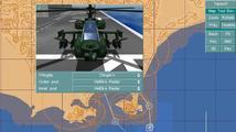 Na GOG přilétl Apache Longbow