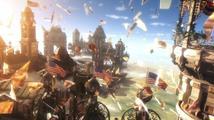 Kroužkujte v kalendáři, BioShock Infinite vyjde v říjnu