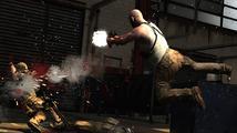 Rockstar vzal Humble Bundle útokem a sám navíc žádné peníze nechce