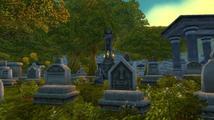 World of Warcraft pomáhá důchodcům se soustředěním