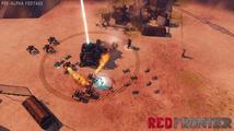 Trojice nových her od Paradoxu - dungeon, akce a RTS