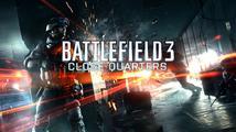 Tři nové přídavky pro Battlefield 3