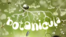 Botanicula získala cenu IGF za hudbu
