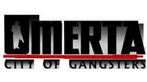 Gangsterská Omerta ukazuje krásy boje mafie