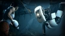 Portal 2 mohl být úplně jiný