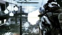 Battlefield 3 představuje nové DLC Close Quarters