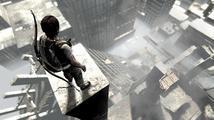 Ubisoft vydá survival dobrodružství I Am Alive i na PC